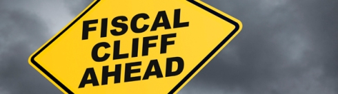 FiscalCliff625x175