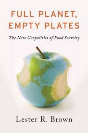 full planet empty plates