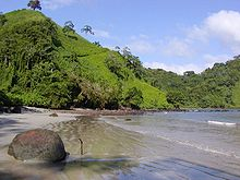 cocos-islands-ecotourist-local-in-costa-rica-and-a-nominee-for-the-worlds-new-7-wonders-of-nature.